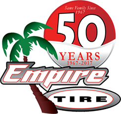 Empire Tire & Battery